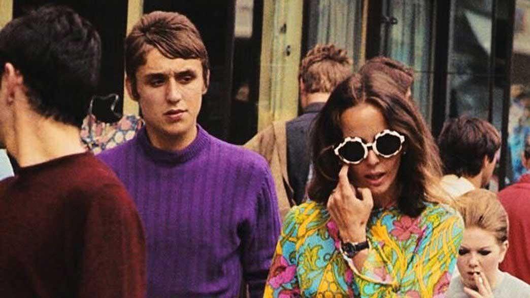1stdibs vintage fashion