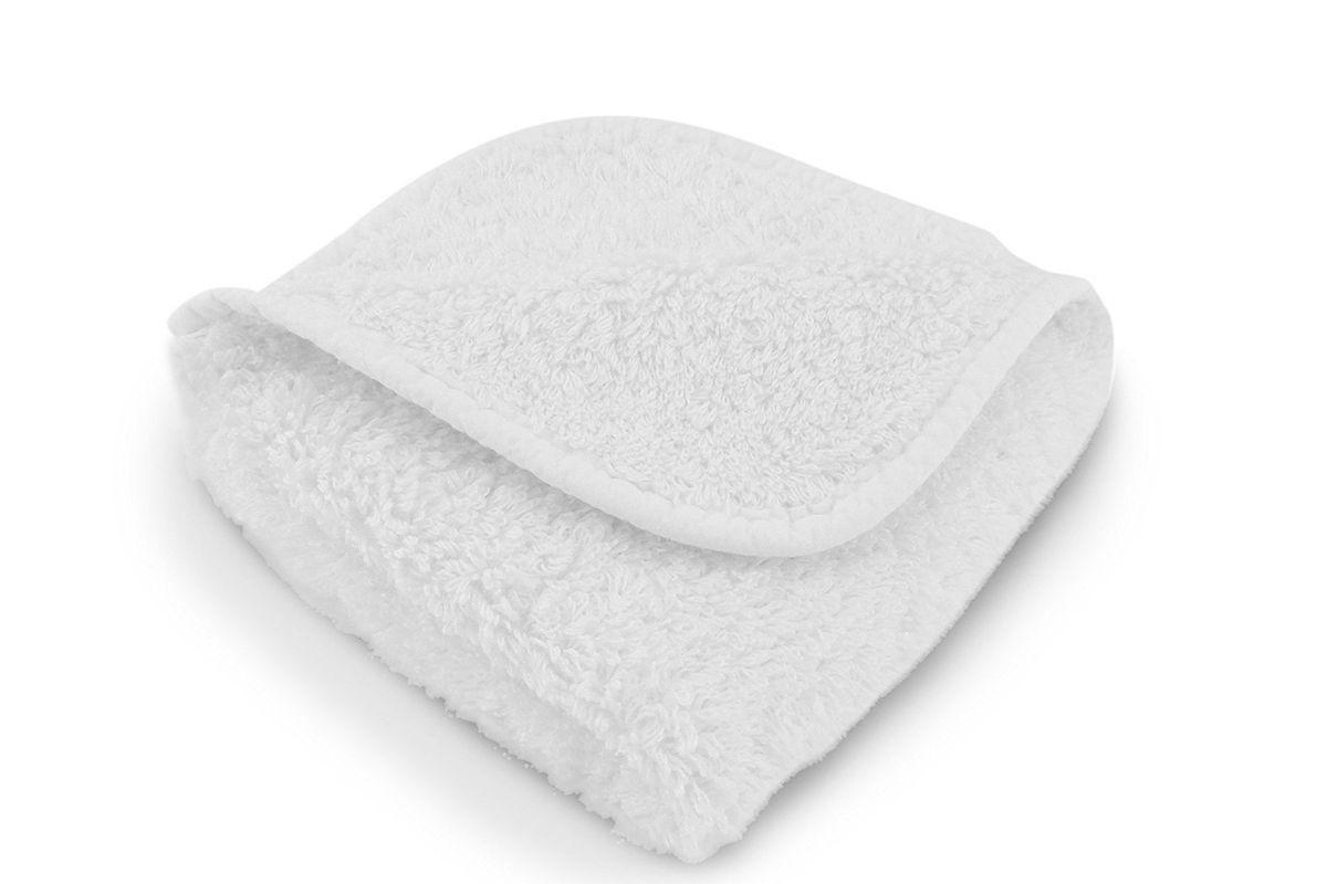 abyss habidecor super pile bath towel