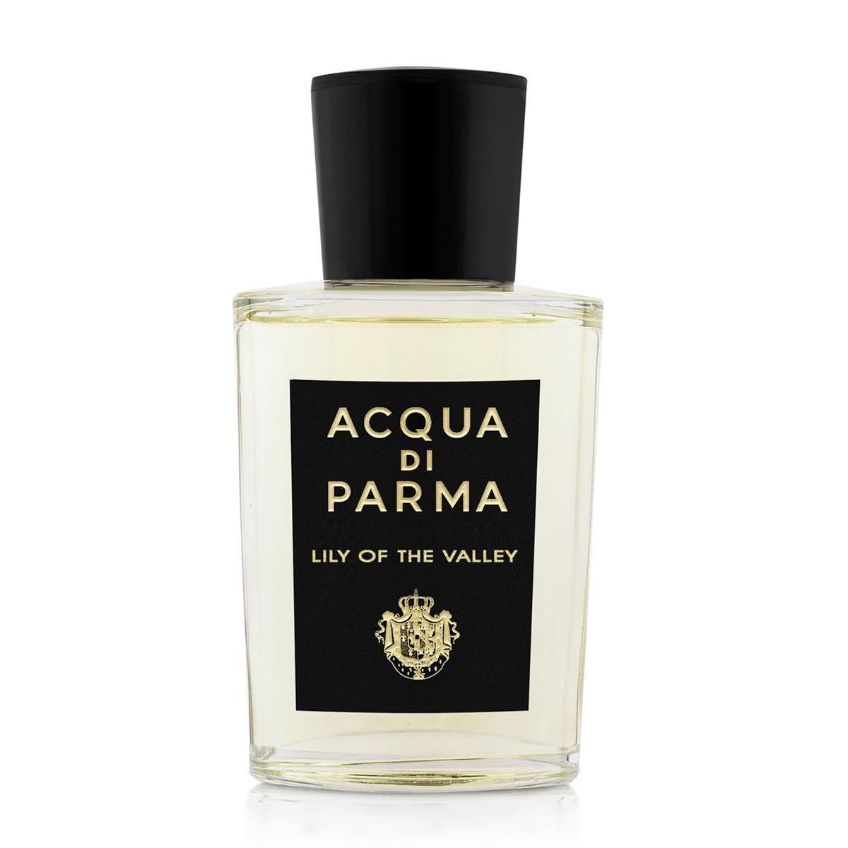 acqua di parma signatures lily of the valley eau de parfum