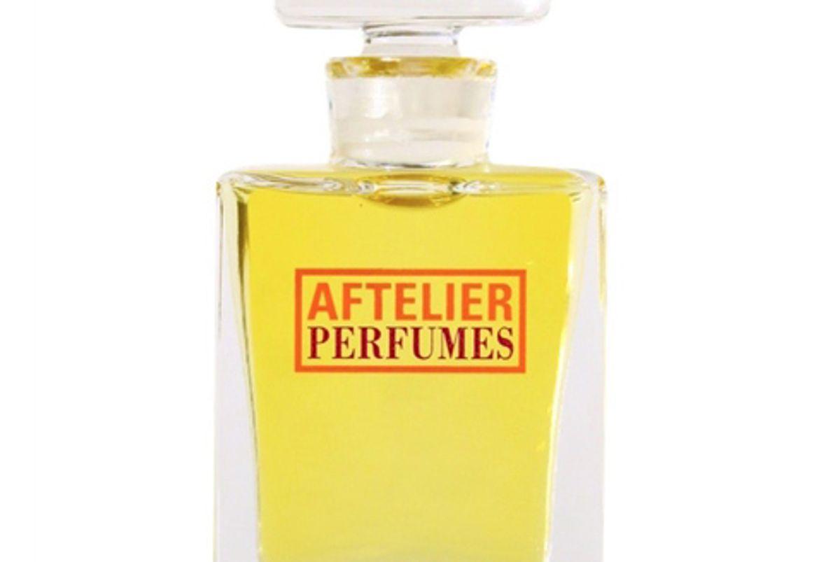 afterlier memento mori perfume