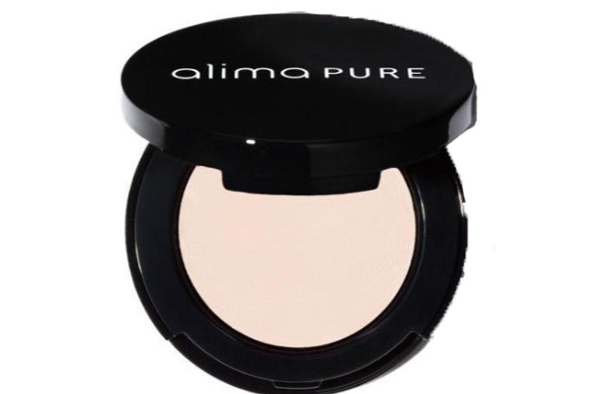 alima pure cap beauty cream concealer
