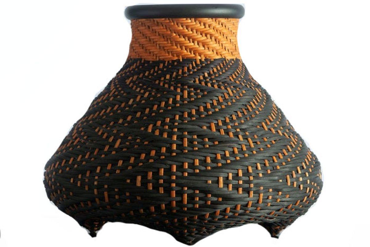 altuzarra x etsy limited edition woven basket