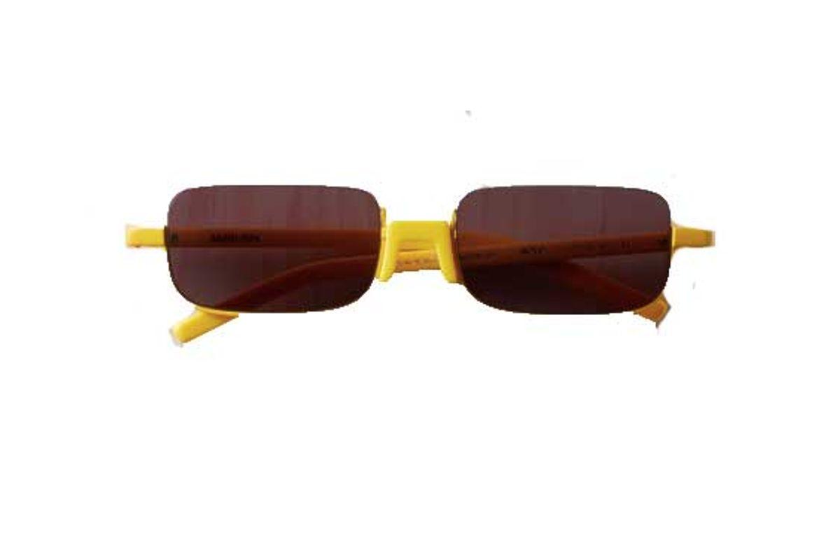 ambush nobu sunglasses
