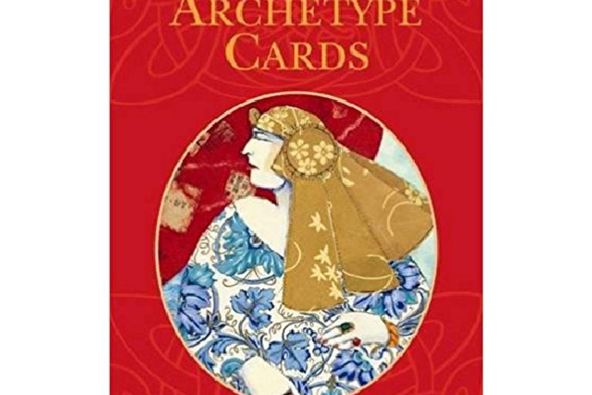 Archetype Cards