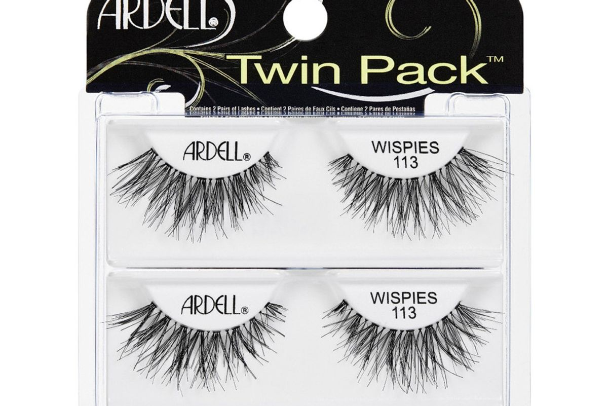 ardell twin pack 113