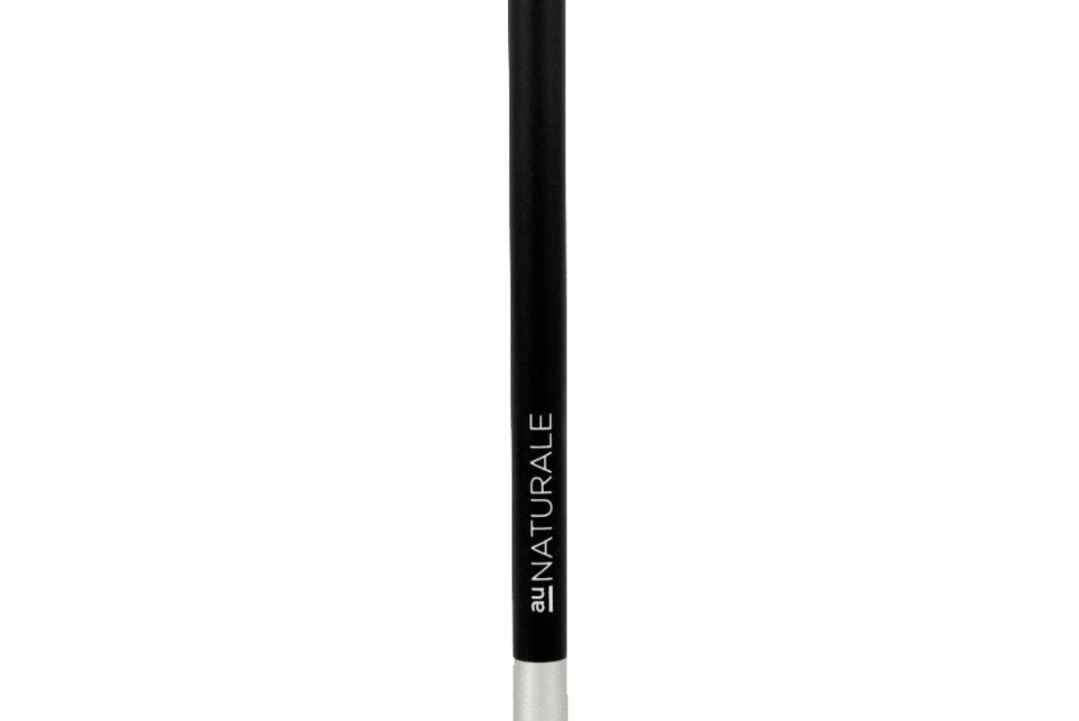 Swipe-On Essential Eye Pencil
