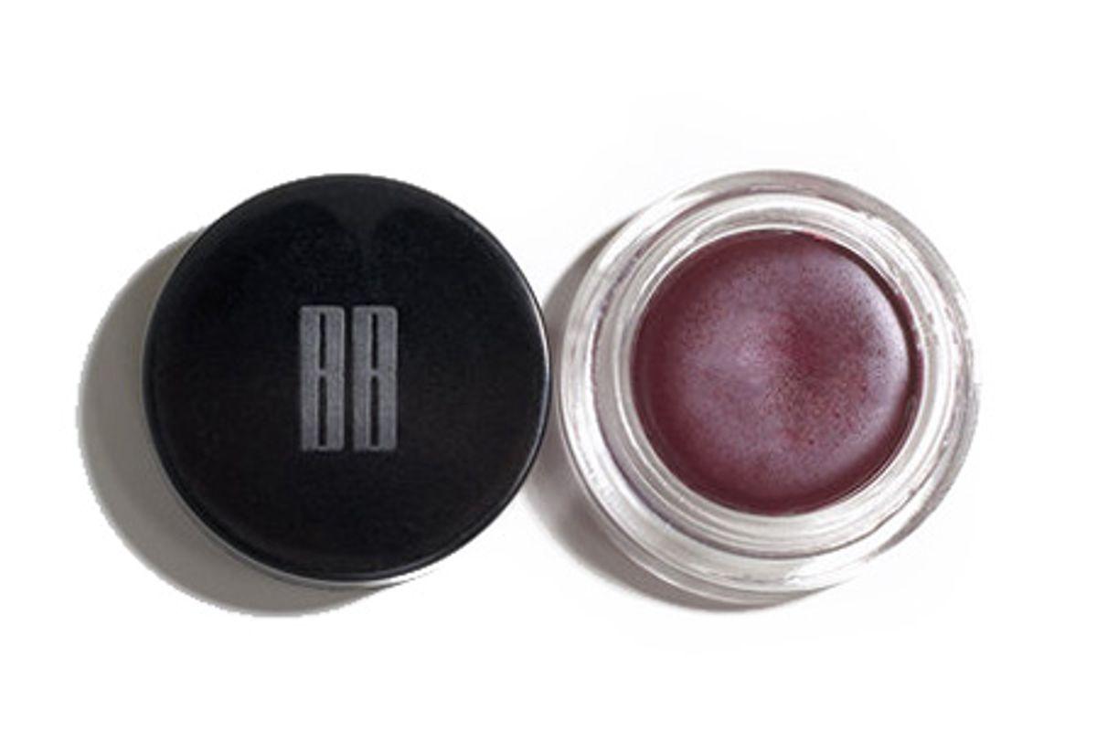 Baby Love Balm — Lip + Cheek Tint