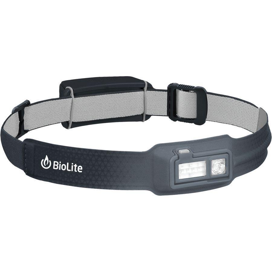 biolite 330 headlamp