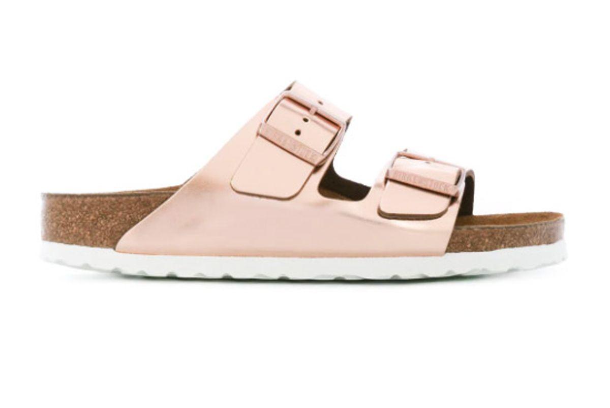 birkenstock arizona sandals item