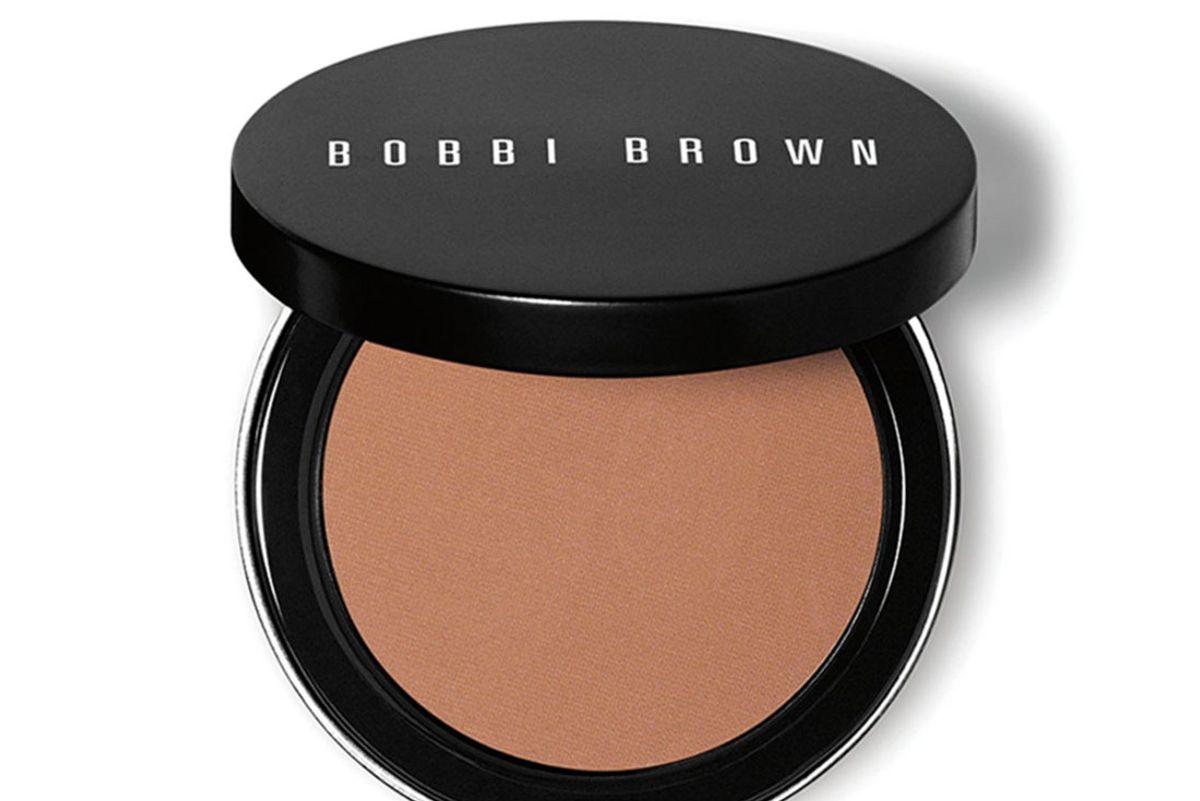 bobbi brown bronzer