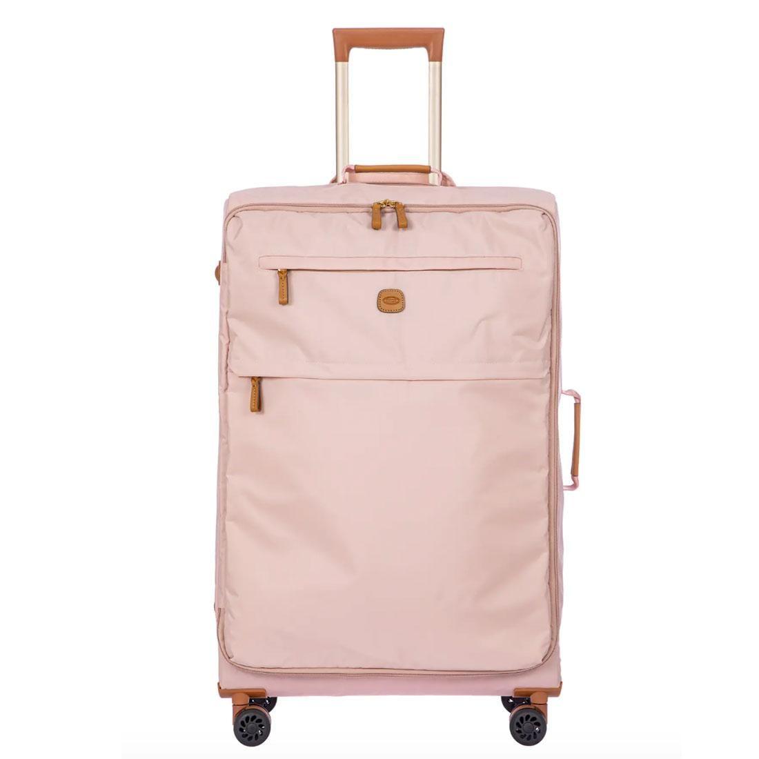 brics x bag 30 inch spinner suitcase