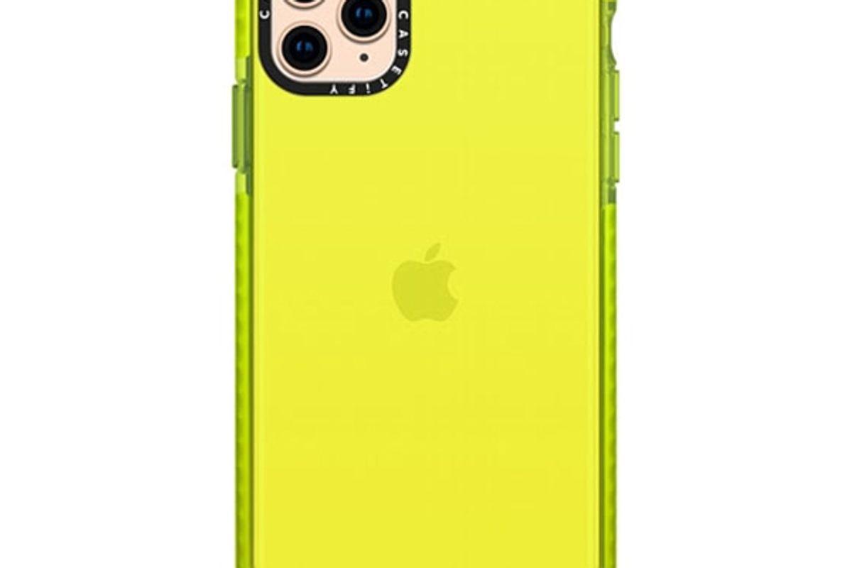 casetify custom iphone case