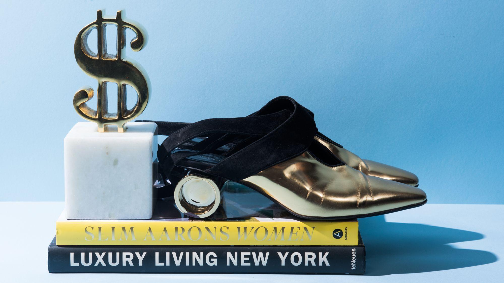 celebrity financial advisor tips