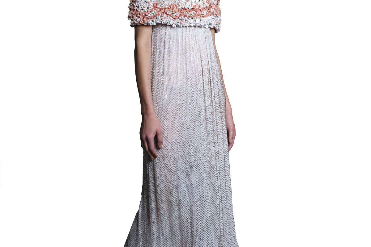 chana marelus corella dress
