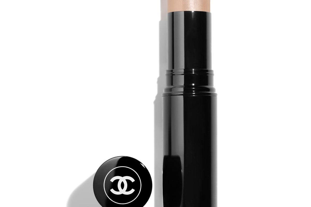 chanel beauty baume essentiel multi use glow stick
