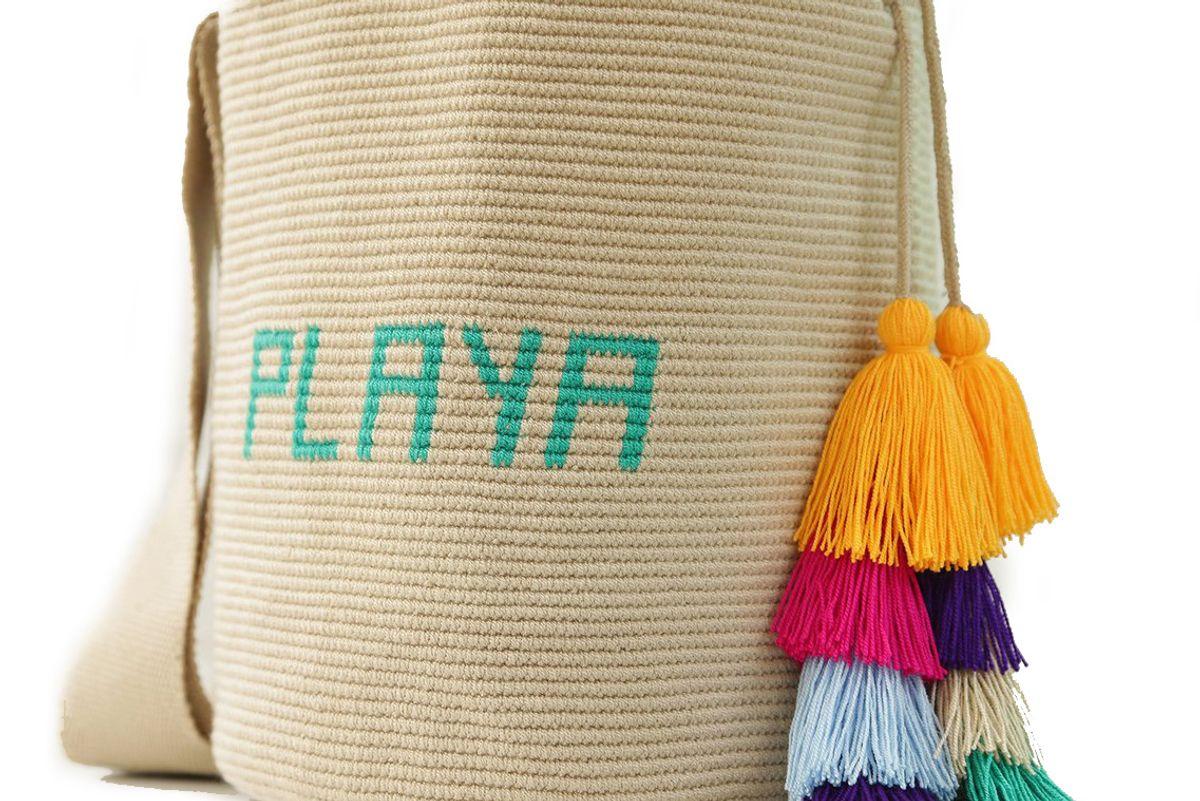Playa Bag