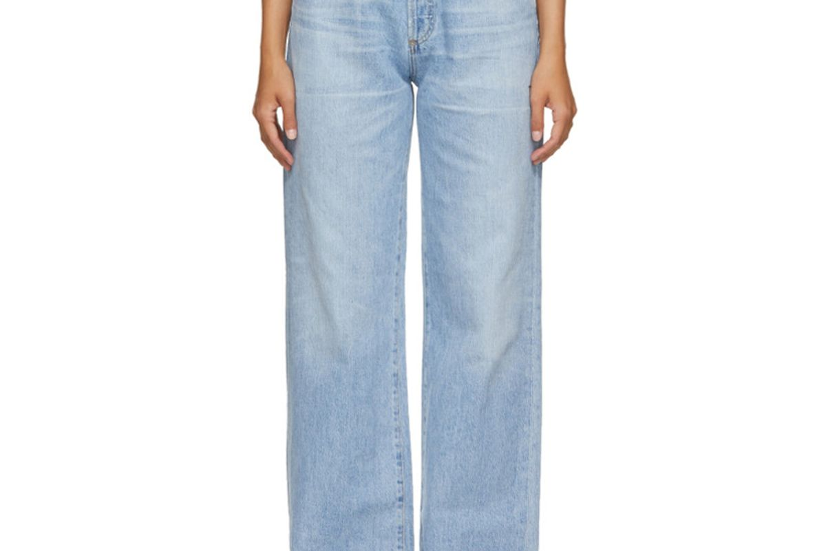 citizens of humanity annanina jeans