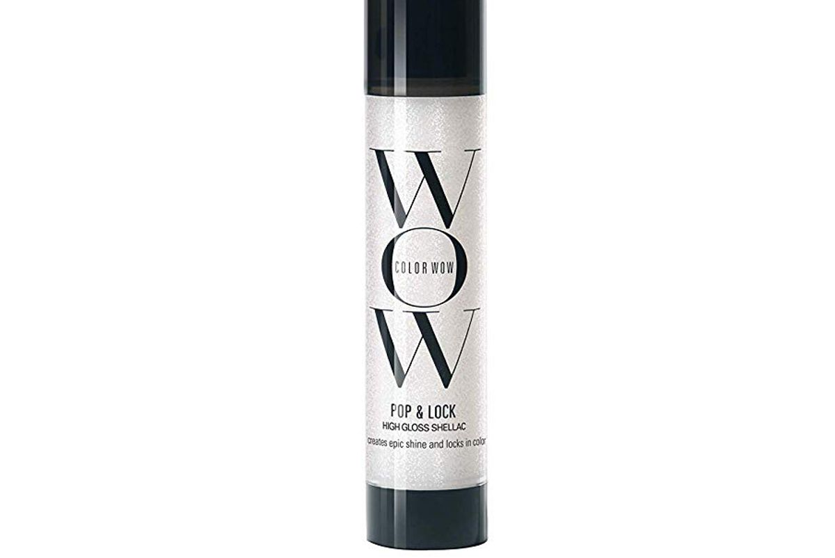 color wow pop and lock high gloss finish