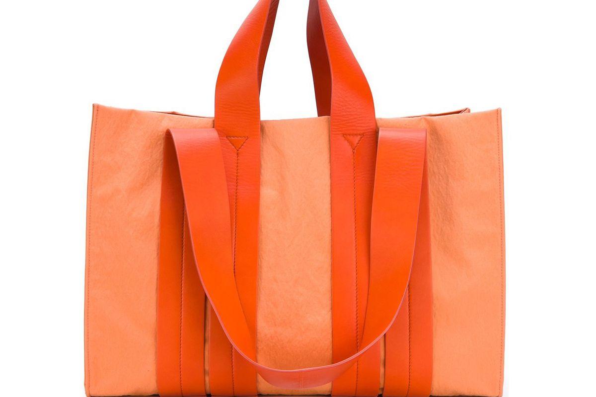 Large Costanza Shoulder Bag
