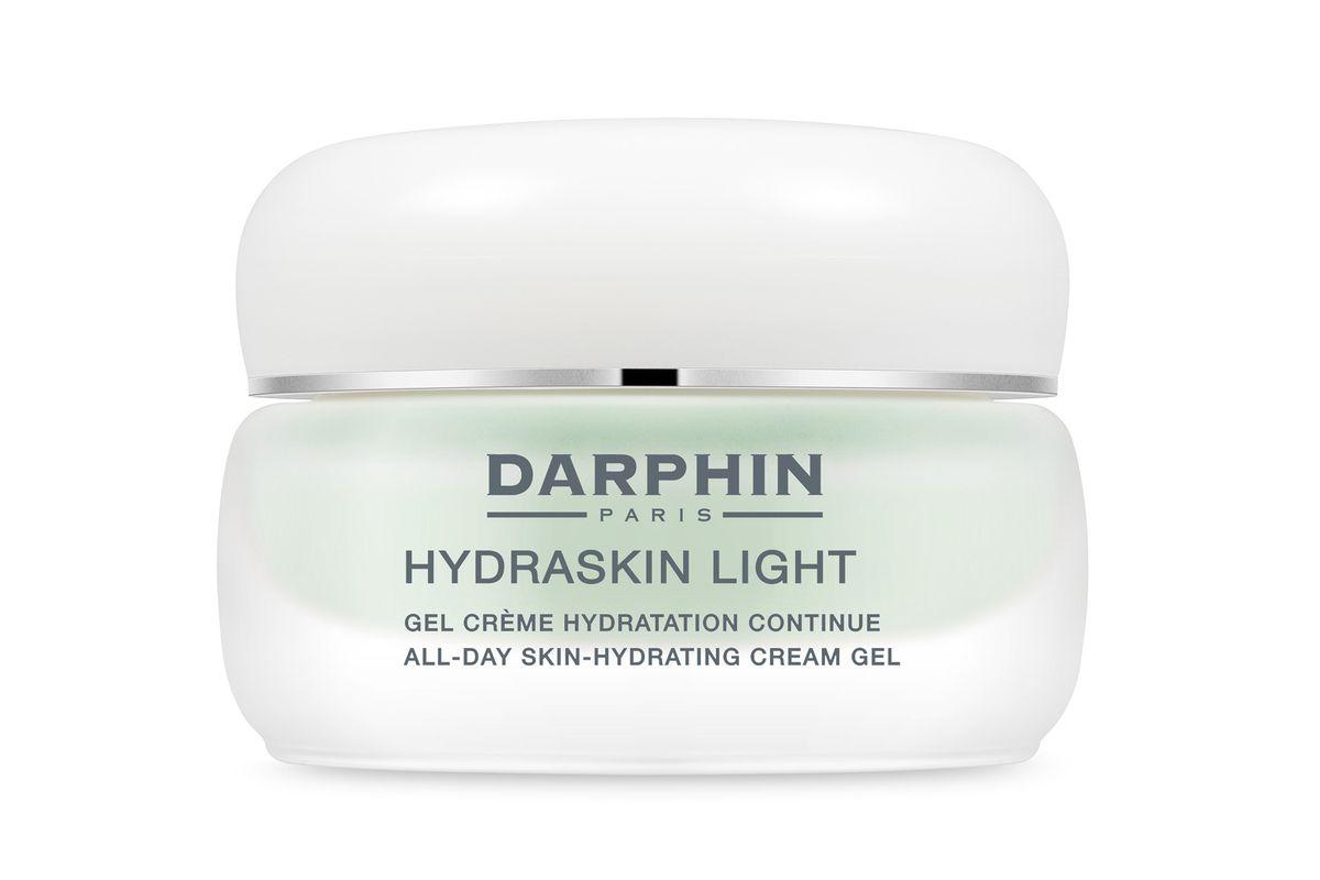 darphin hydraskin light gel cream