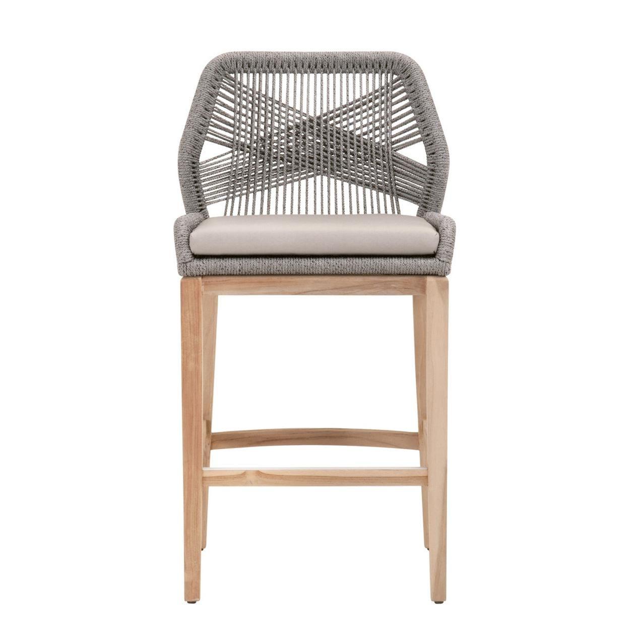 dear keaton luca outdoor bar stool