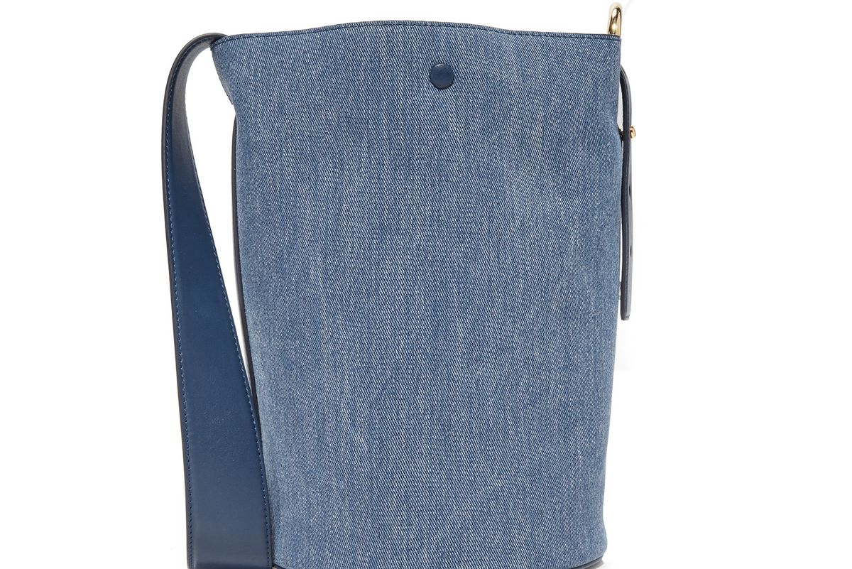 Grove Bucket Bag