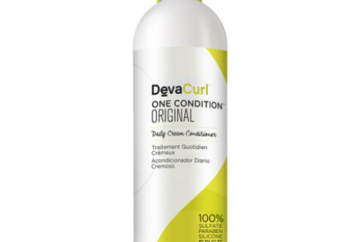 One Condition Original Daily Cream Conditioner