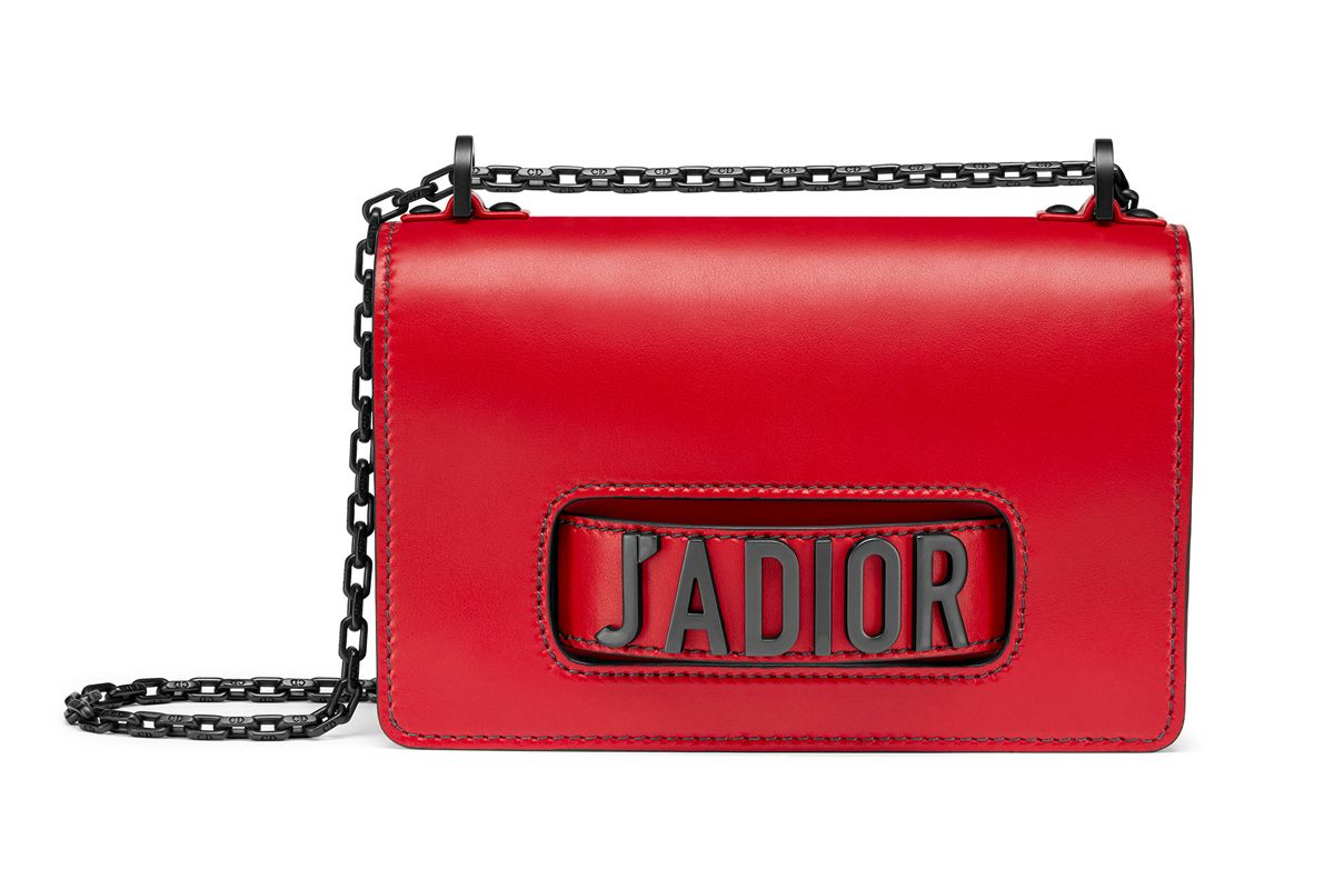 dior medium leather j'adior flap bag