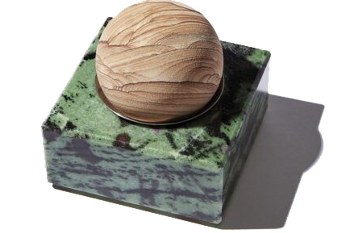 diptyque stone diffusor