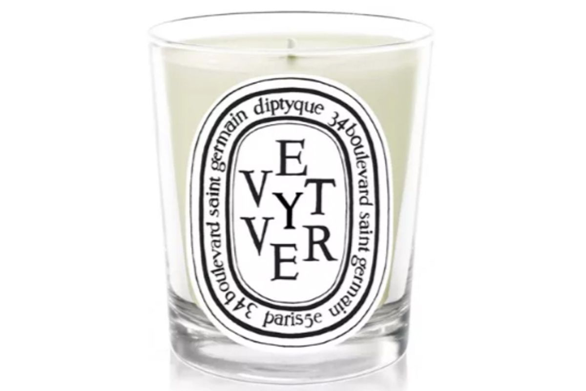 diptyque scented luxury candles usa