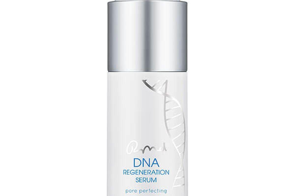dna regeneration serum