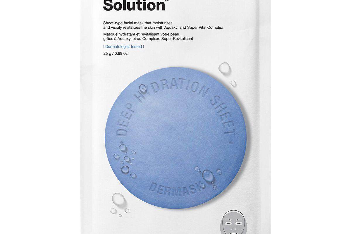 dr jart dermask water jet vital hydra solution