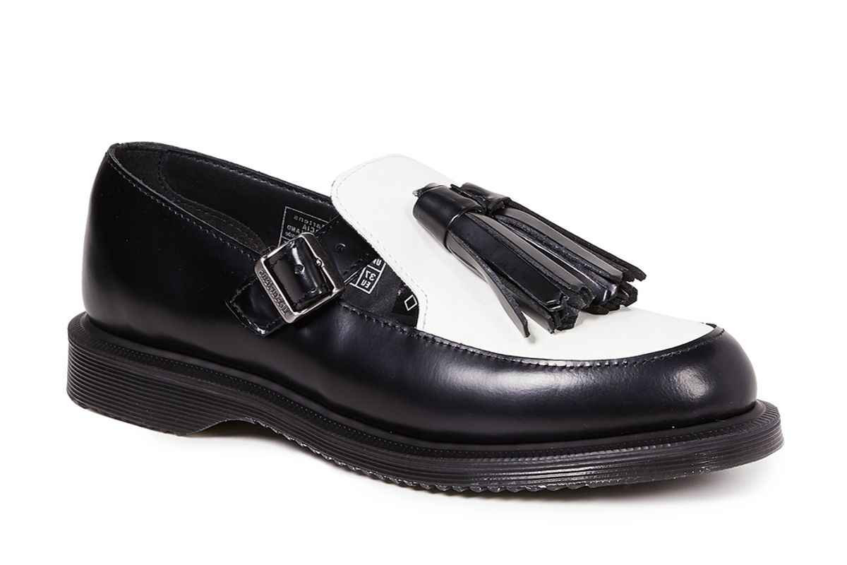 dr. martens gracia mary jane shoes