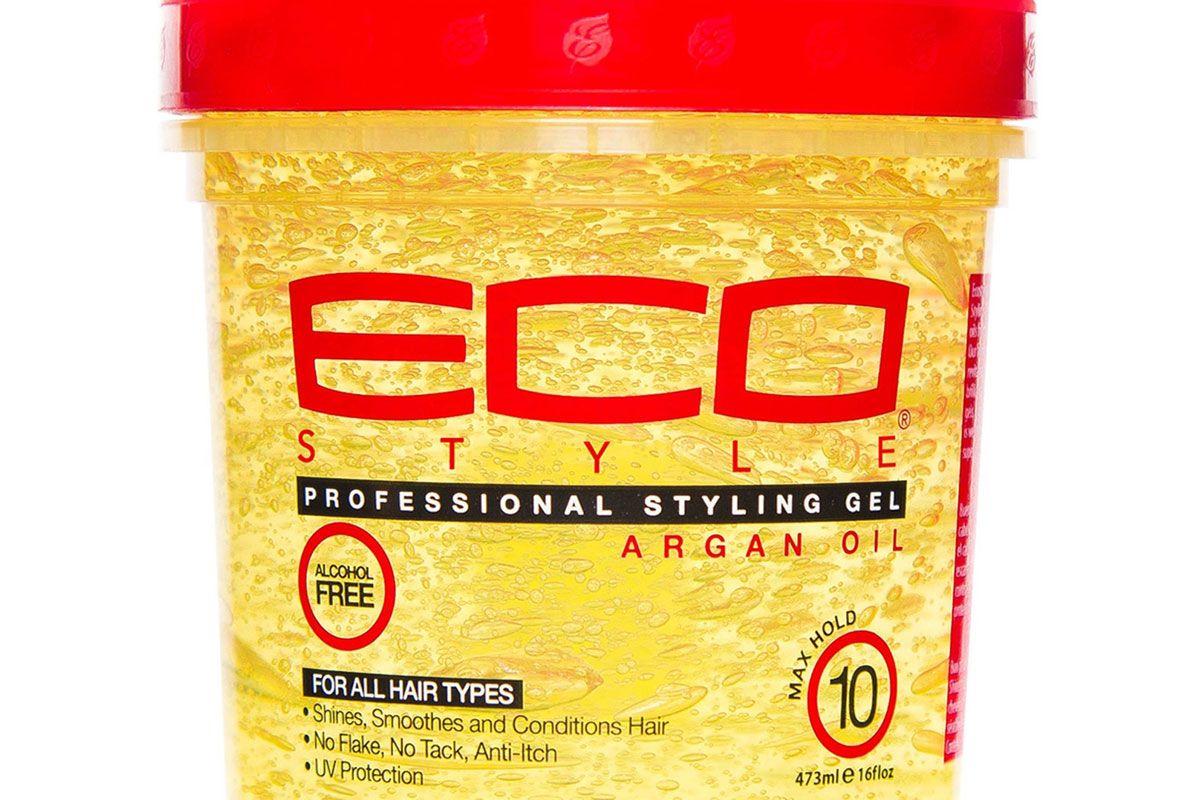 eco styler moroccan argan oil styling gel