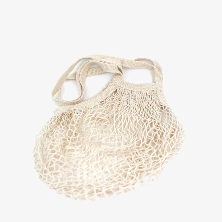 ecobags string bag