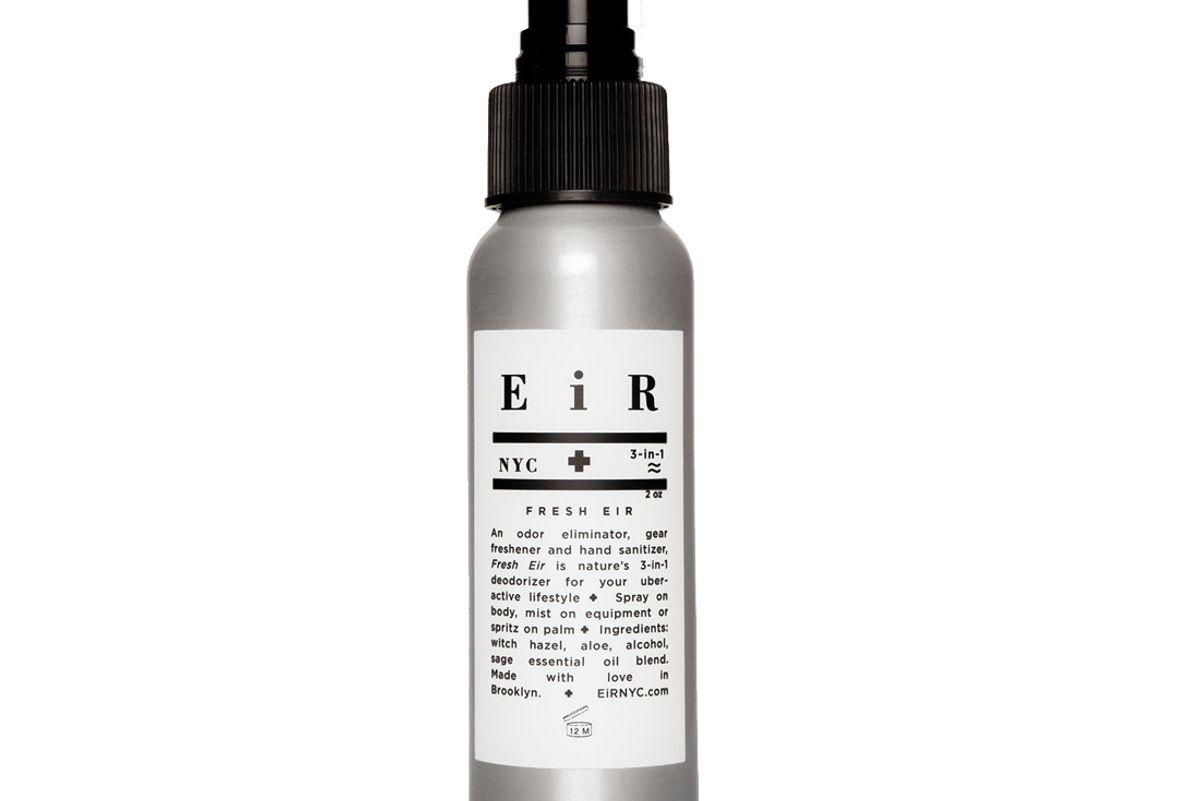 eir fresh eir spray