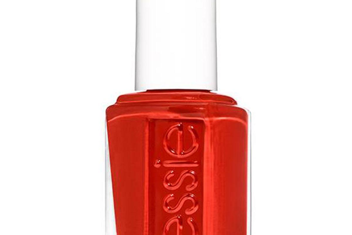 essie summer 2020 nail polish collection