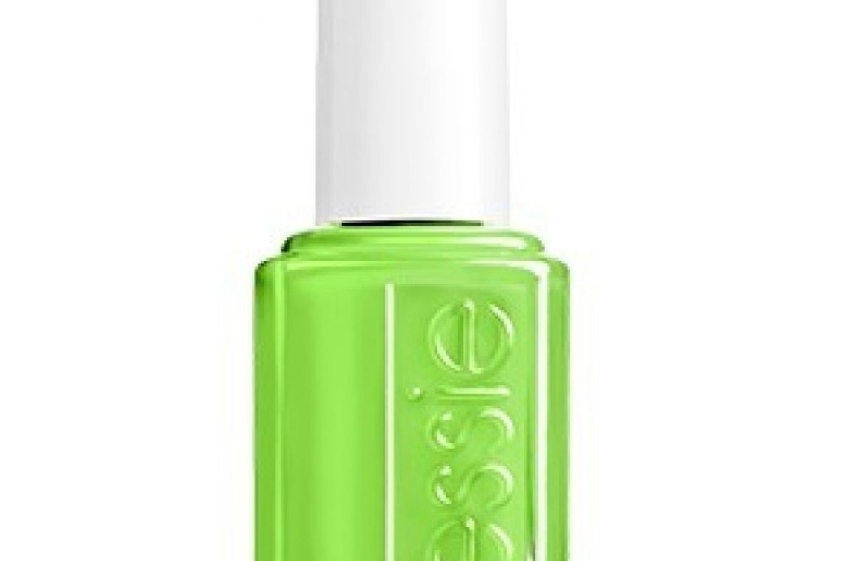 essie vices versa nail polish