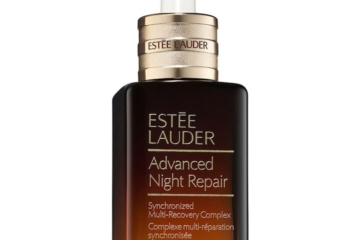 estee lauder advanced night repair synchronized multi recovery complex