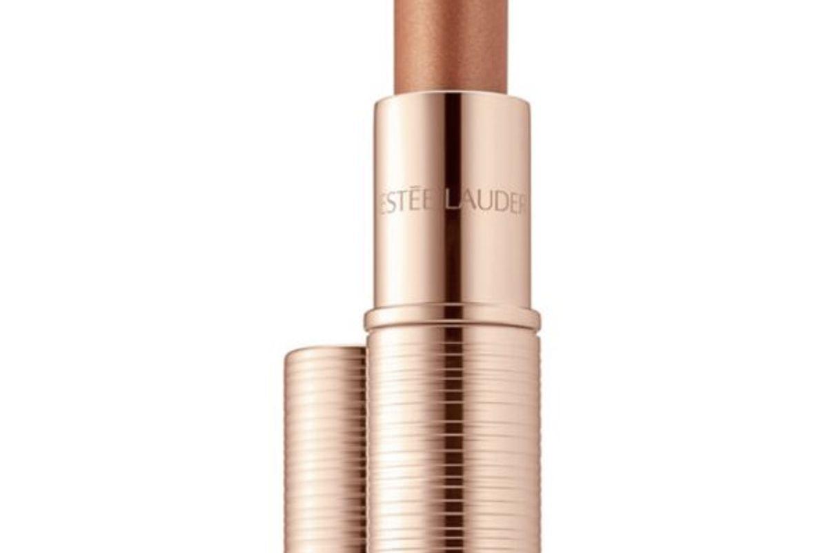 Bronze Goddess Summer Lip Glow Lipstick
