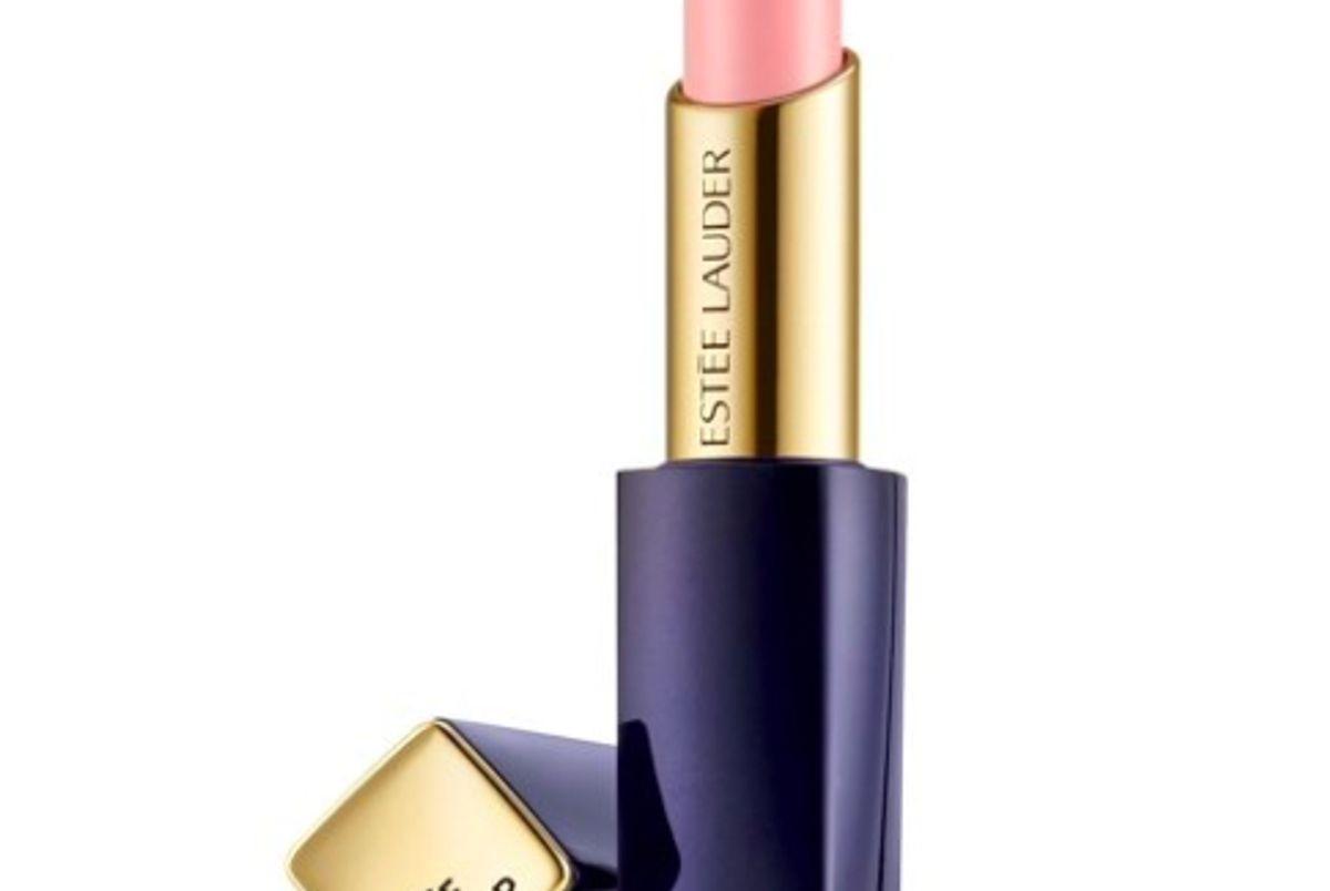 4 pack estee lauder pure color envy lip balm blooming
