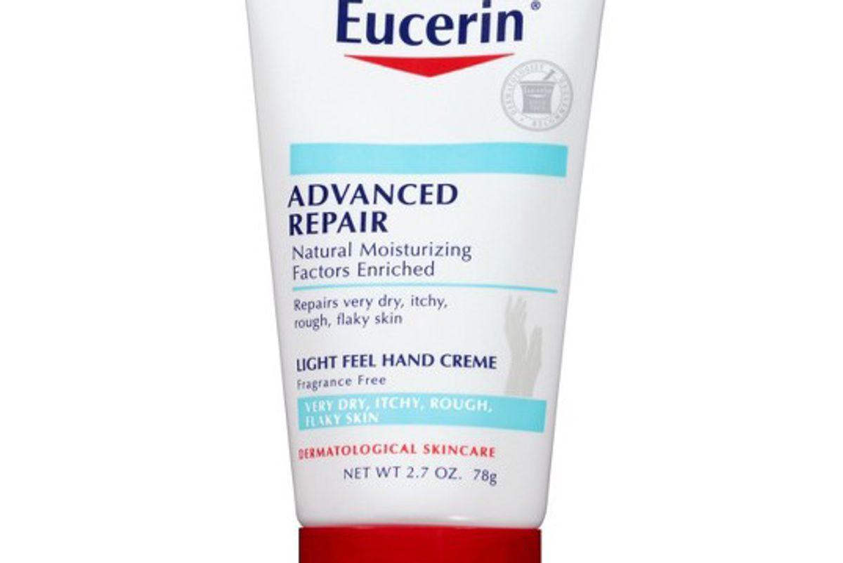 Advanced Repair Hand Creme