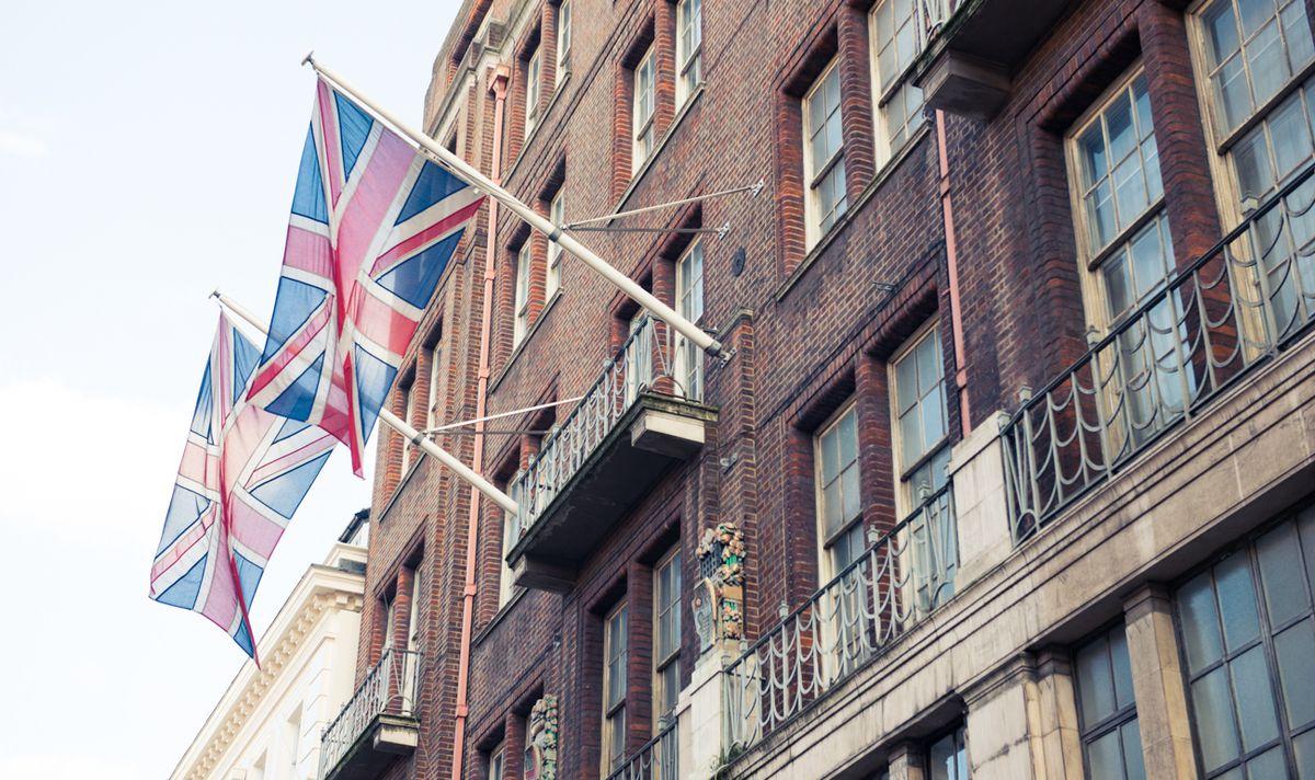 Ben Pundole's City Guide: London Edition