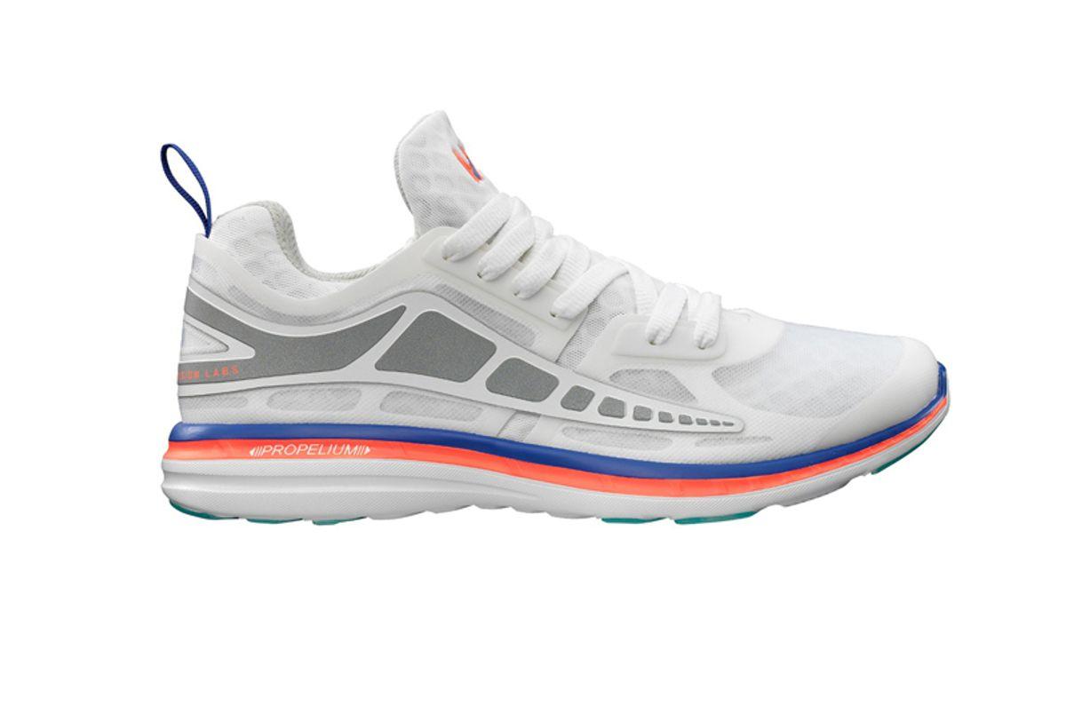 Prism Running Shoe