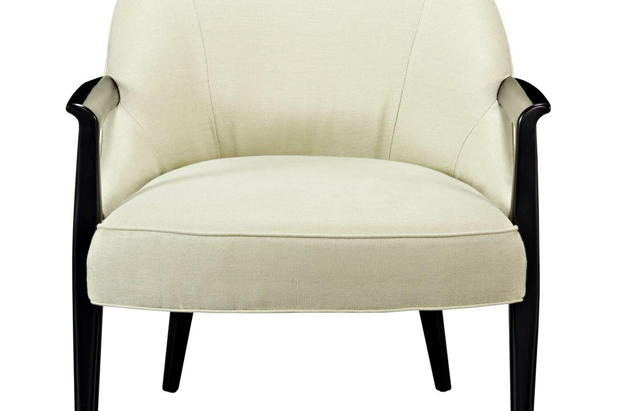 Davenport Arm Chair