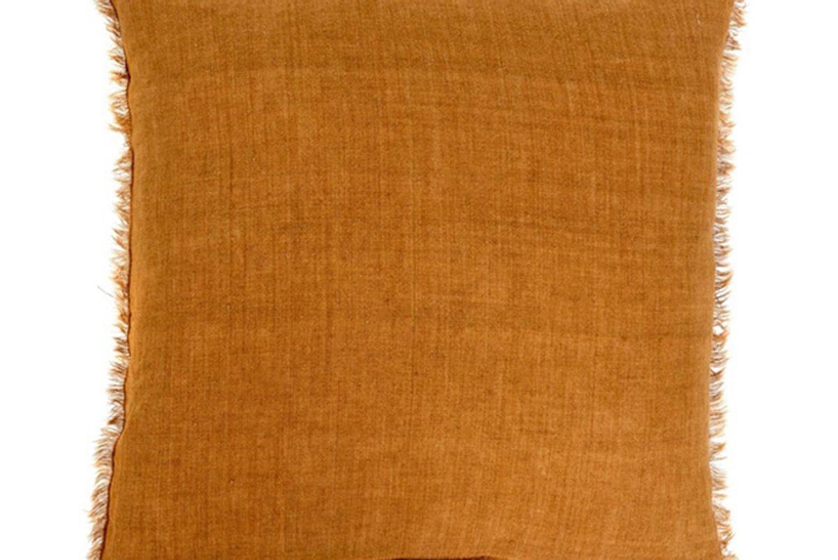 vdev lina cushion
