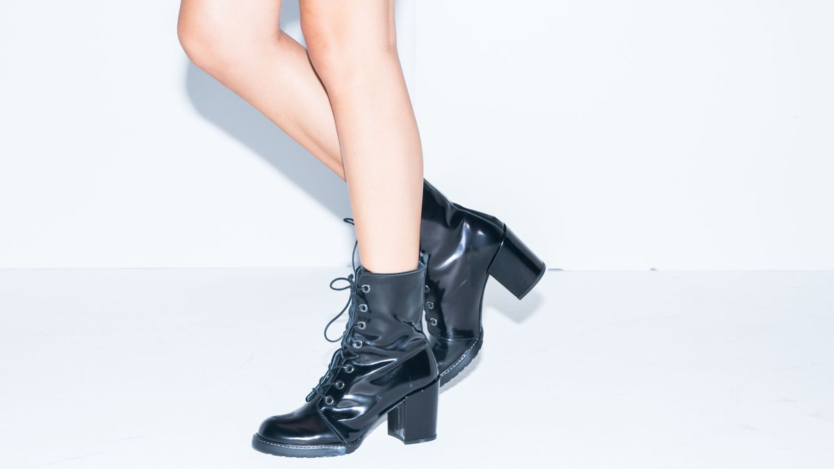 5 Pairs of Fall Boots That We Want Right Now