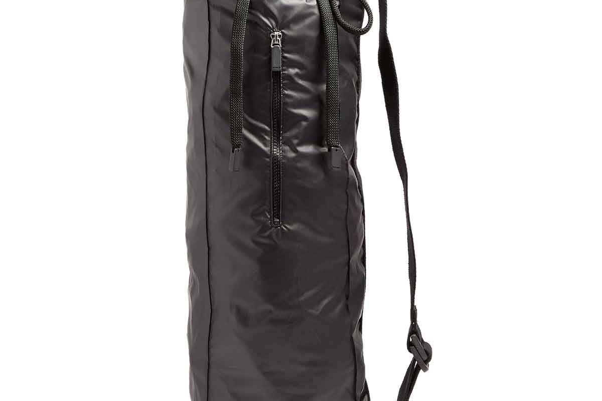 Yoga Mat Shoulder Bag