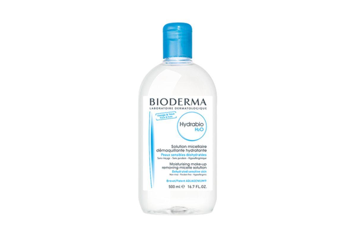 Hydrabio H2O Water