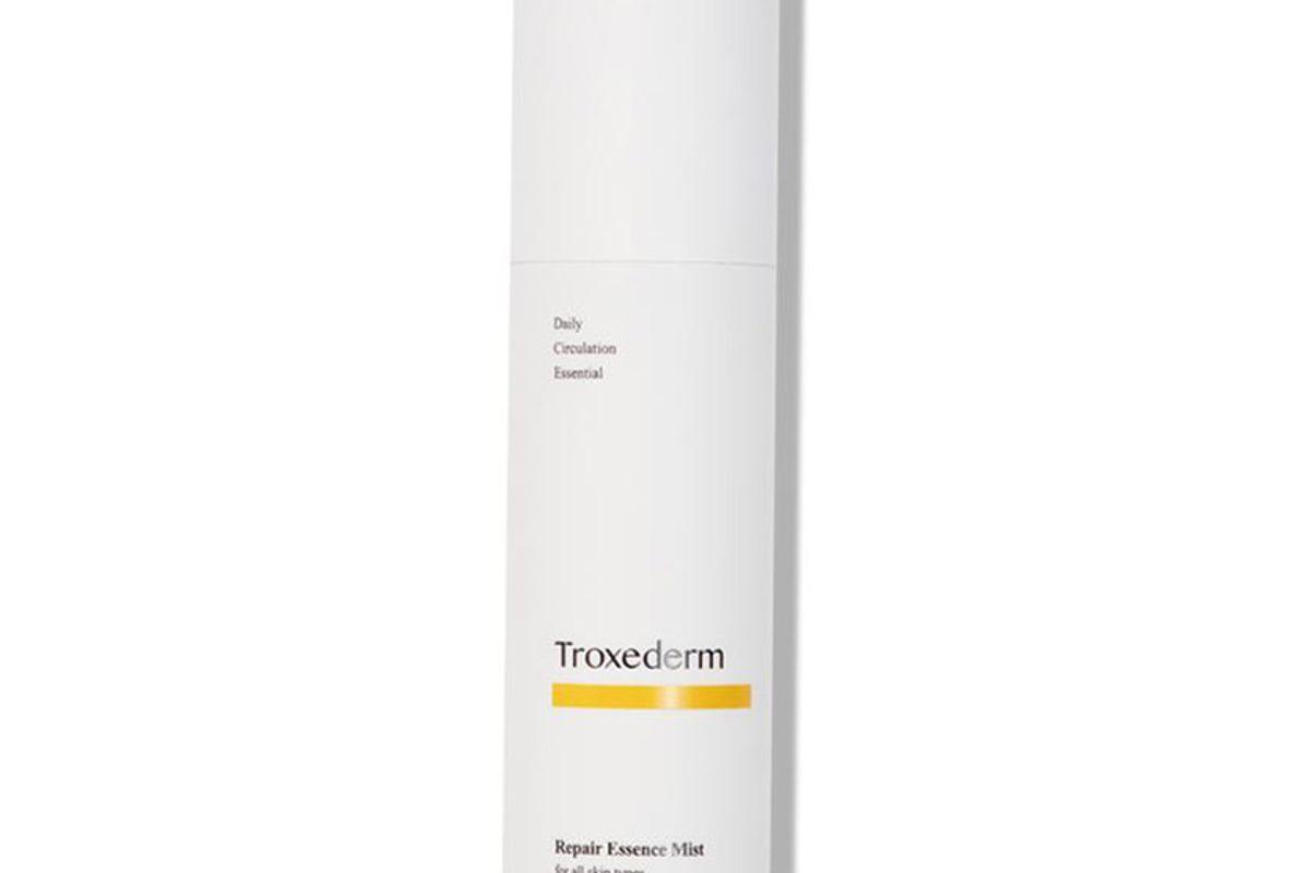 troxederm repair essence mist